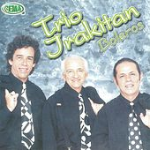 Boleros by Trio Irakitan