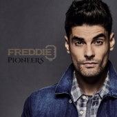 Pioneers von Freddie