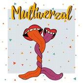 Multiverzal de Multiverzal