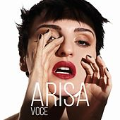Voce the best of by Arisa