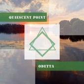 Quiescent Point by Odetta