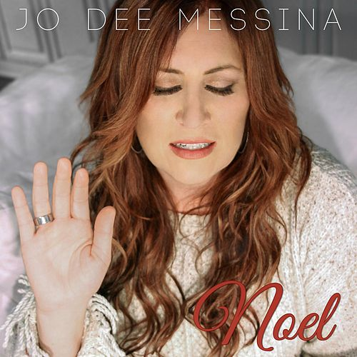 Noel by Jo Dee Messina