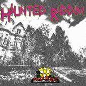 Haunted Riddim von Various Artists
