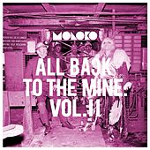 All Back to the Mine: Volume II - A Collection of Remixes von Moloko