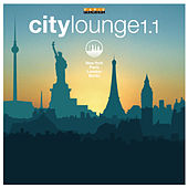 City Lounge, Vol 1.1 by Various Artists