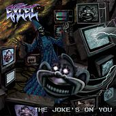 The Joke's on You by Excel