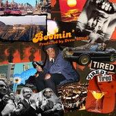 Boomin' by Rexx Life Raj
