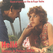 Hellé (Original Motion Picture Soundtrack) by Philippe Sarde