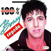 100% Aprobado by Bonny Cepeda