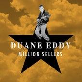 Million Sellers de Duane Eddy