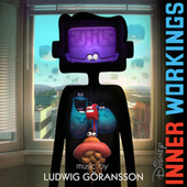 Inner Workings de Ludwig Göransson
