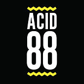 Acid 88 von Various Artists