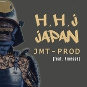 H.H.J. Japan (feat. Finesse) de Jmt-Prod