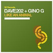 Like an Animal by Various Artists