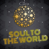 Soul to the World von Soul To The World
