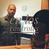 En Los Controles by Uroyan