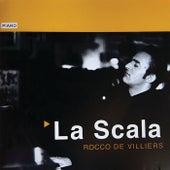 La Scala de Rocco De Villiers