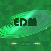 Edm by Various Artists