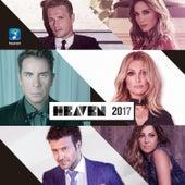 Heaven 2017 von Various Artists