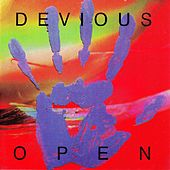 Open by Devious