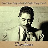 Trombones (Remastered 2016) by Frank Wess
