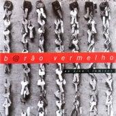 Ao Vivo - Remix de Barão Vermelho