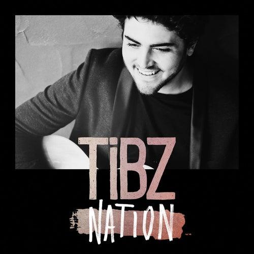 Nation de Tibz