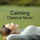 Calming Classical Music de Dormir
