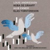 Series / Point Blank / Koorde by Various Artists