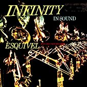 Infinity in Sound! by Esquivel