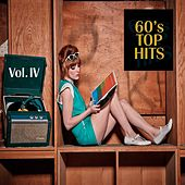 60's Top Hits, Vol. IV by Various Artists
