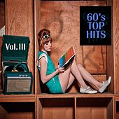60's Top Hits, Vol. III by Various Artists