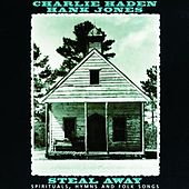 Steal Away by Charlie Haden