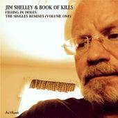 Filling in Holes (The Singles Remixes, Vol. 1) de Jim Shelley