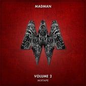 MM Vol. 2 de Madman