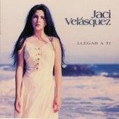 Llegar A Ti de Jaci Velasquez