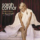 Christmas In My Heart von Sarah Connor