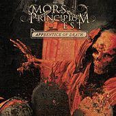 Apprentice of Death by Mors Principium Est
