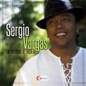 La Quiero a Morir by Sergio Vargas