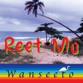 Wanseeto Reet Mo von Juan Santiago