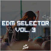 EDM Selector, Vol. 3 by Various Artists