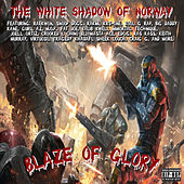 The White Shadow (Blaze of Glory) von The White Shadow