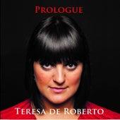 Prologue de Teresa De Roberto