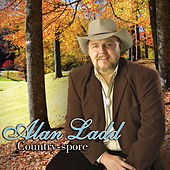 Country - Spore by Alan Ladd