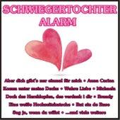 Schwiegertochter Alarm von Various Artists