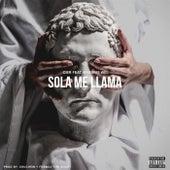 Sola Me Llama (feat. Maximus Wel) von Cier