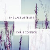 The Last Attempt by Chris Connor