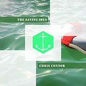 The Saving Idea by Chris Connor
