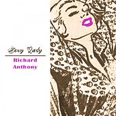 Sexy Lady by Richard Anthony