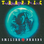 Smiling Phases by Traffic